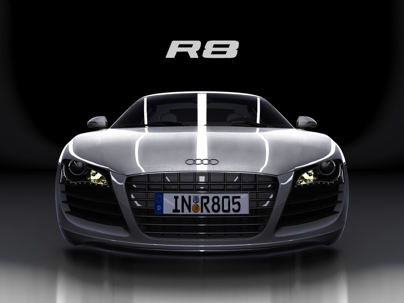 audi r8 hd wallpaper audi r8 hd wallpaper audi r8 hd wallpaper 1320x990