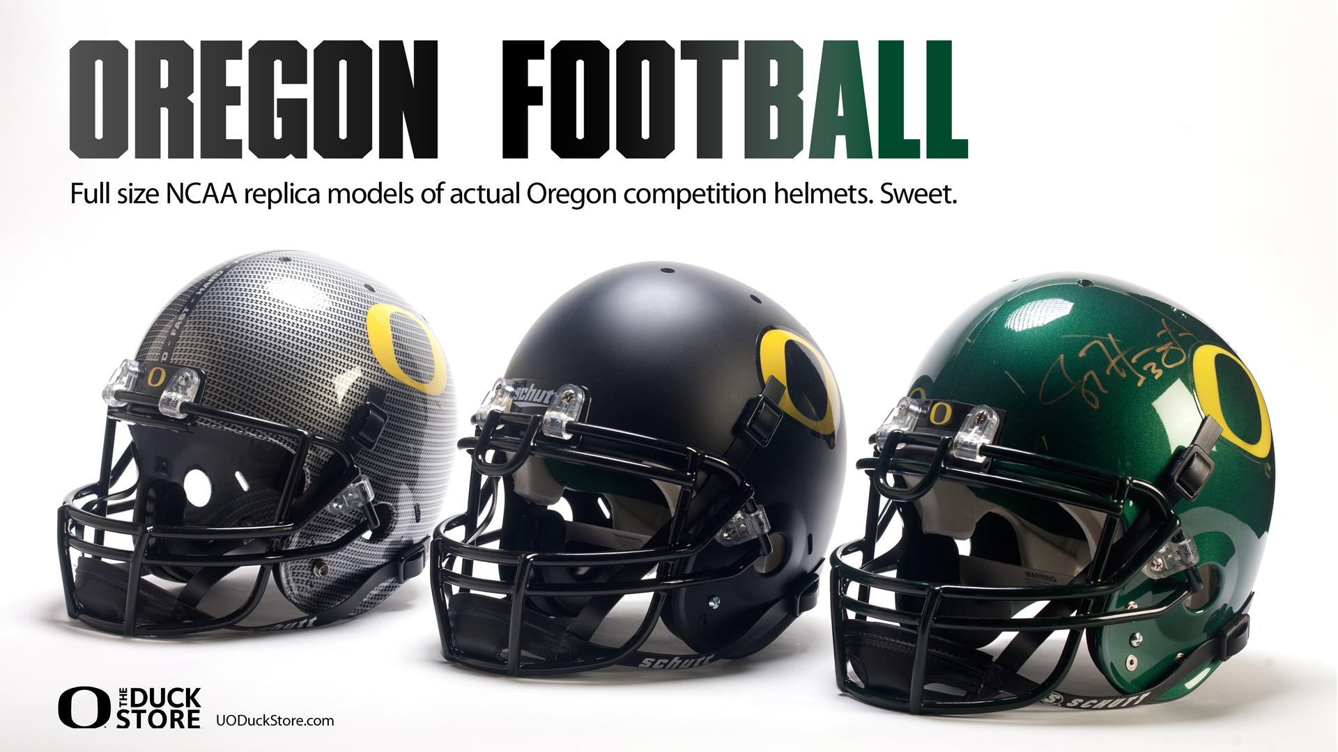 wallpapers ducks wallpaper oregon helmets football images 1920x1080