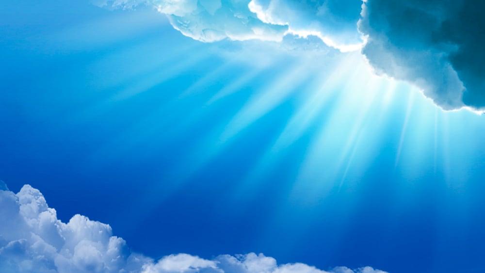 Bildresultat för thankfull angels