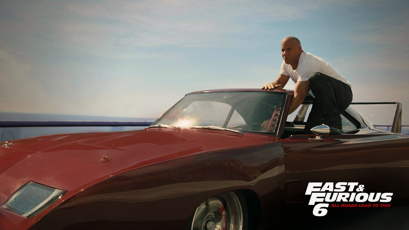 2013 wallpaper fast and furious 6 freejpg 1600x900