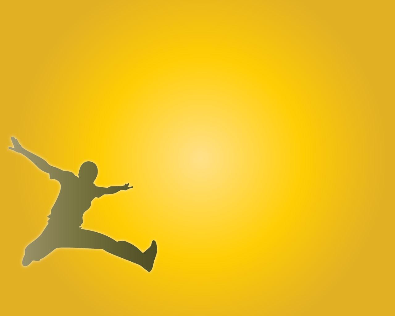 Unduh 77 Background Power Point Tentang Olahraga Gratis