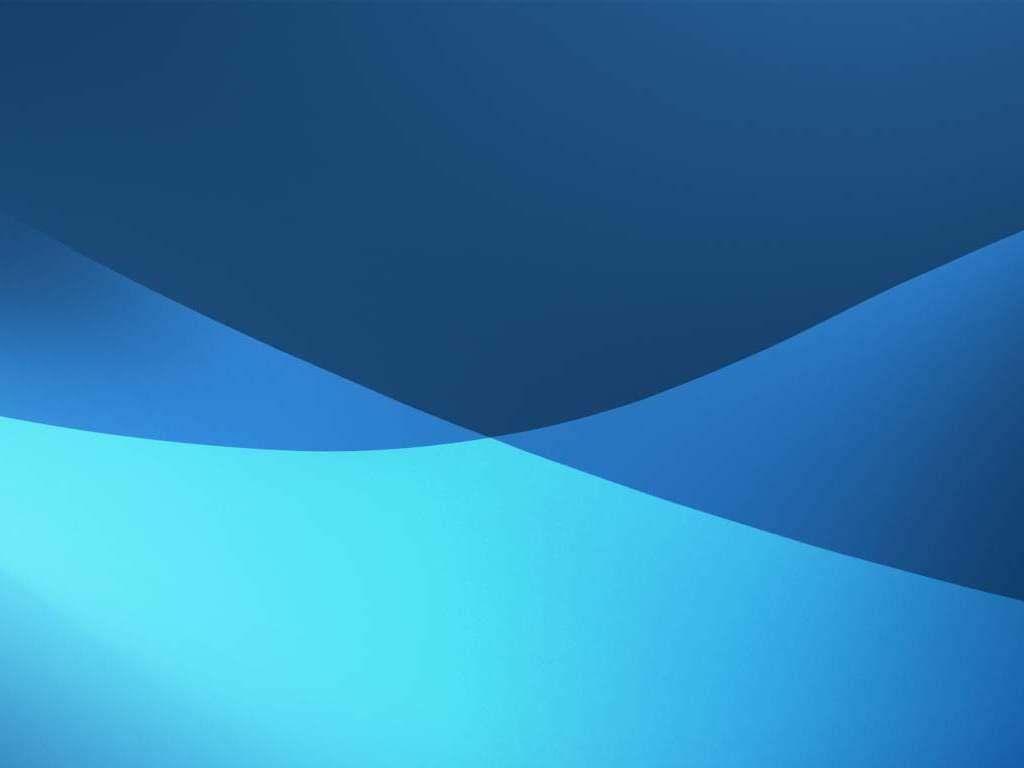 50+] Live Wallpaper for iPad Mini on