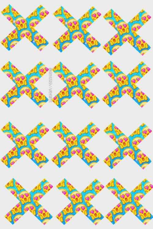 new emoji backgrounds - photo #12