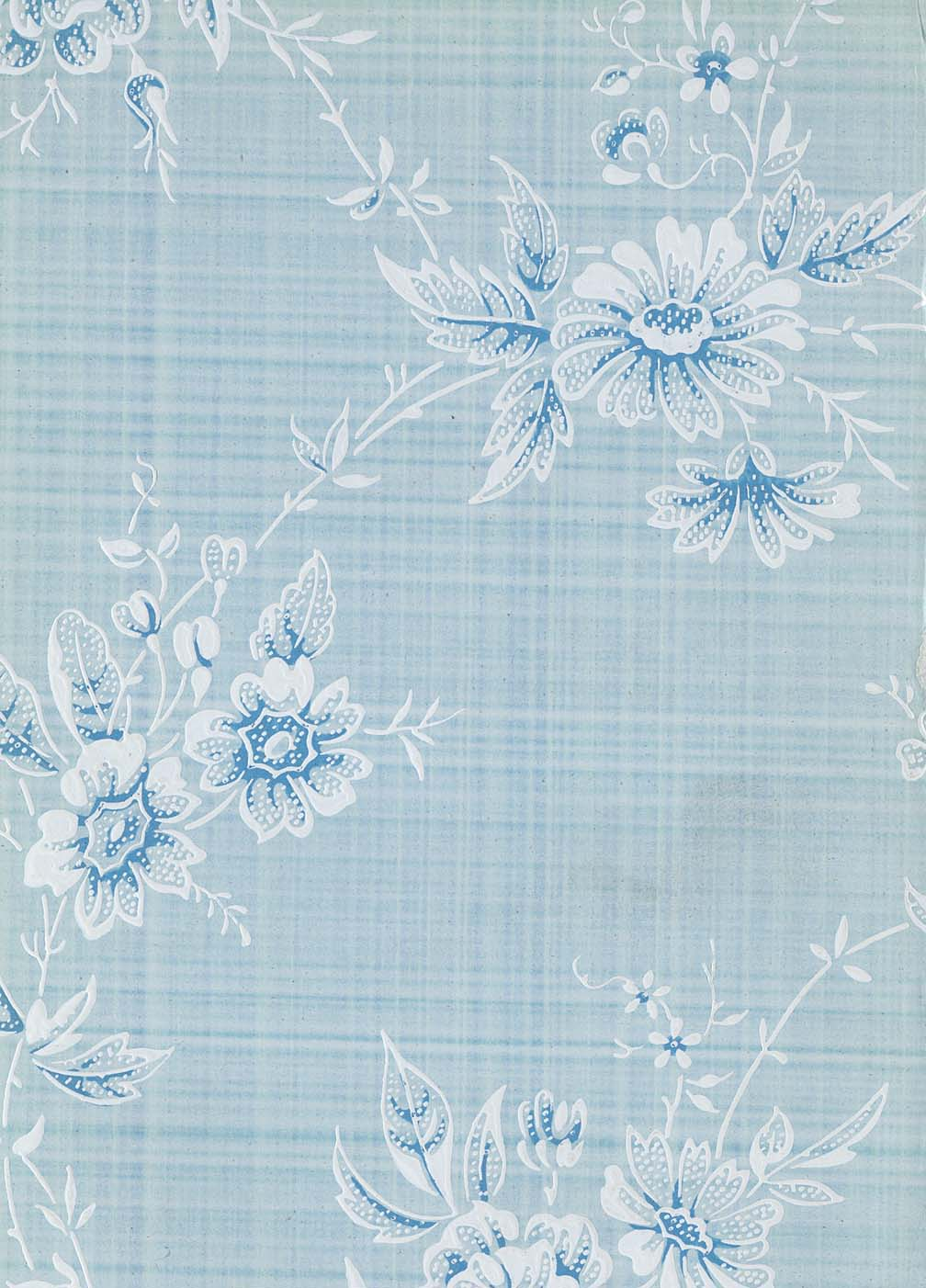 The Textile Blog Wallpaper Designs of William Woollams Co 1008x1402