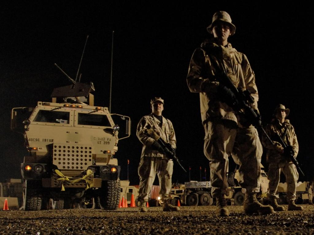 Us army wallpaper and screensavers wallpapersafari - Military wallpaper army ...