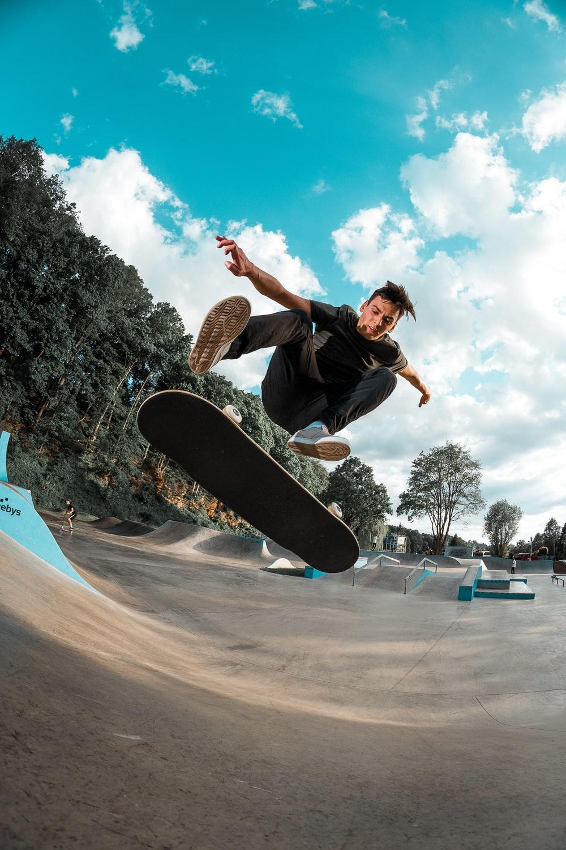 Skateboard Wallpapers HD Download [500 HQ] Unsplash 1000x1500