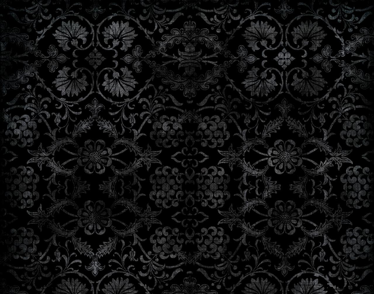 Bohemian Desktop Wallpaper