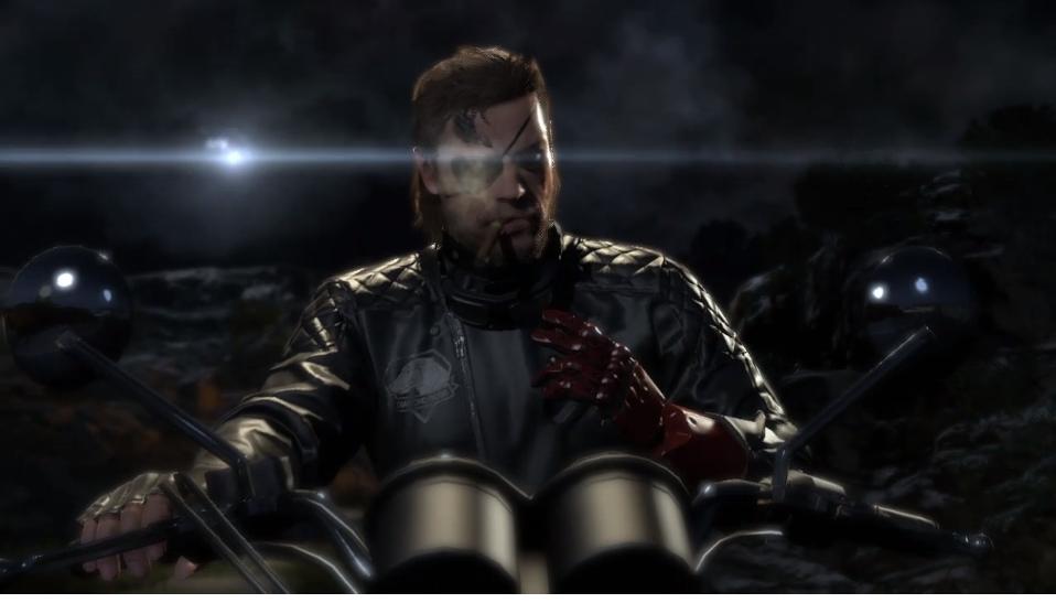 Metal Gear Sol 958x547