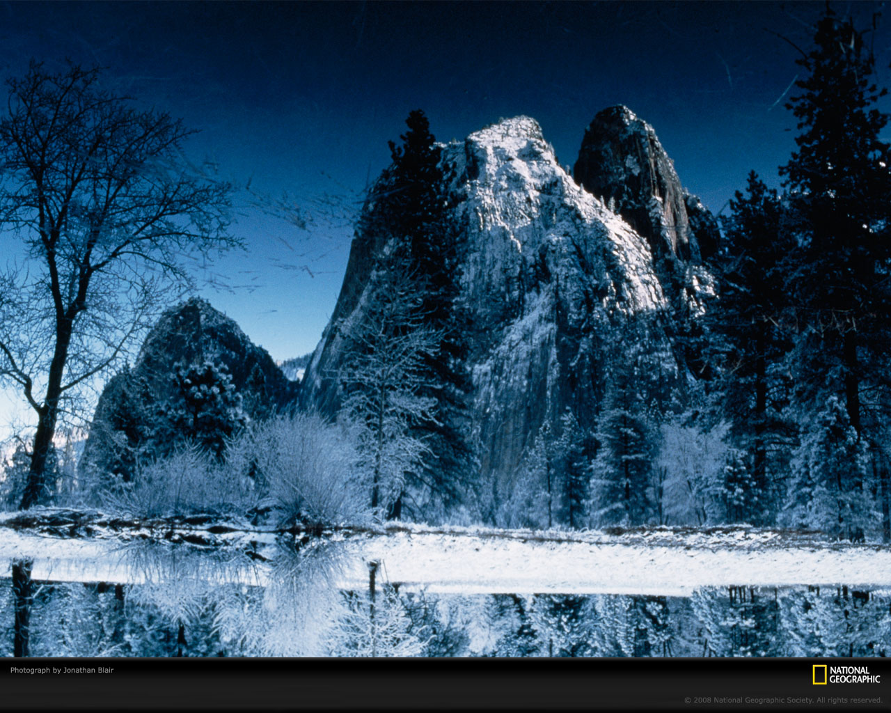 of the Day Picture Photography Wallpapers   National Geographic 1280x1024