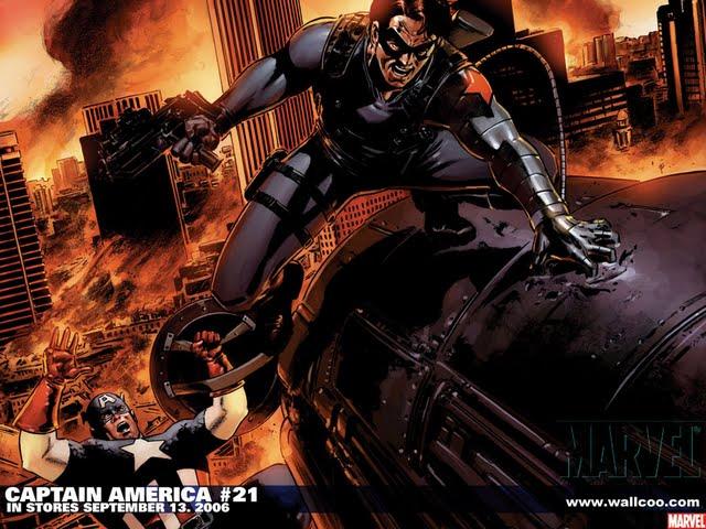 marvel comics captain america wallpapers captain america comic 21 640x480