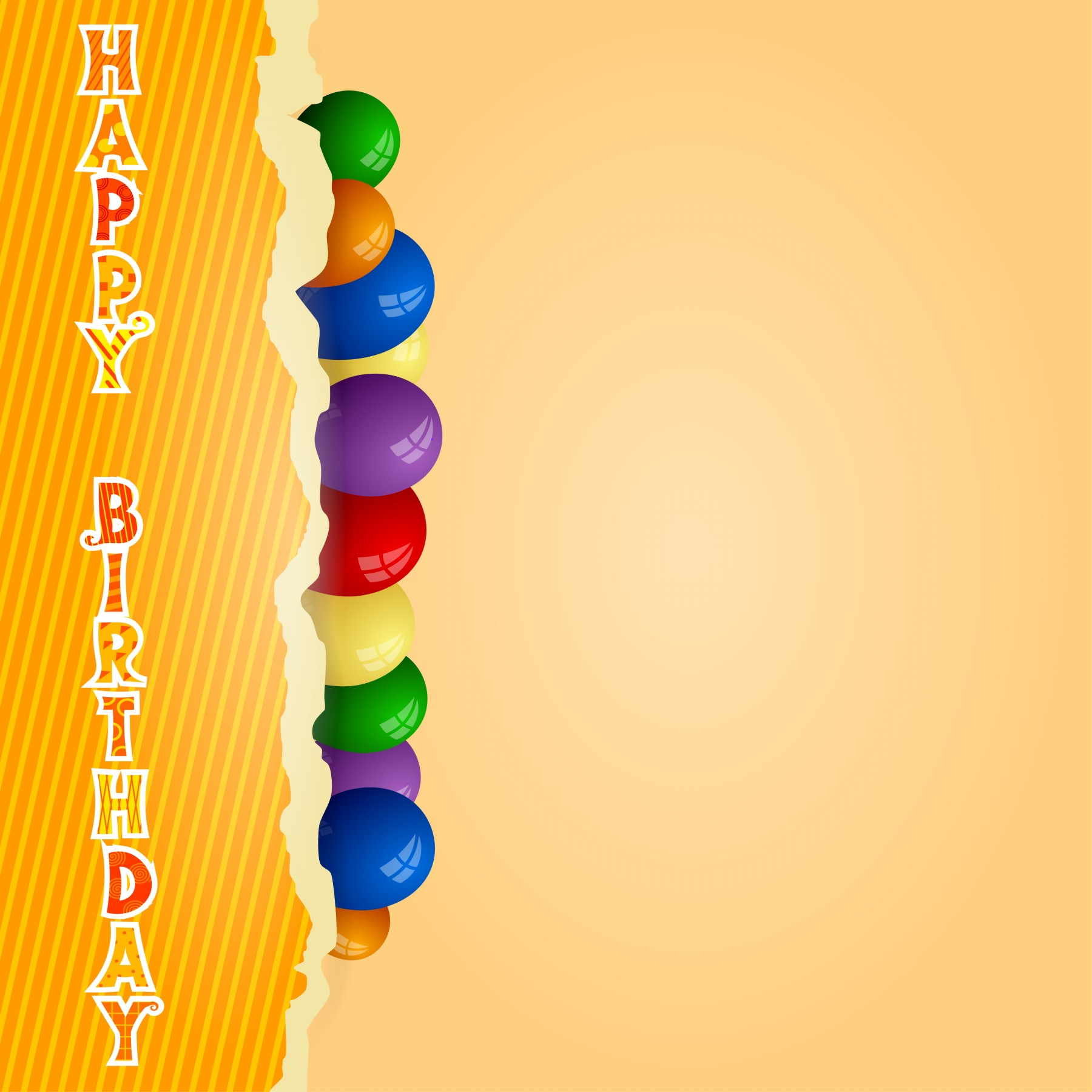 Birthday card backgrounds wallpapersafari - Happy birthday card wallpaper ...