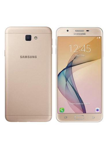 Galaxy J7 prime gold fin 2016 dual sim   4G vendre 375x500
