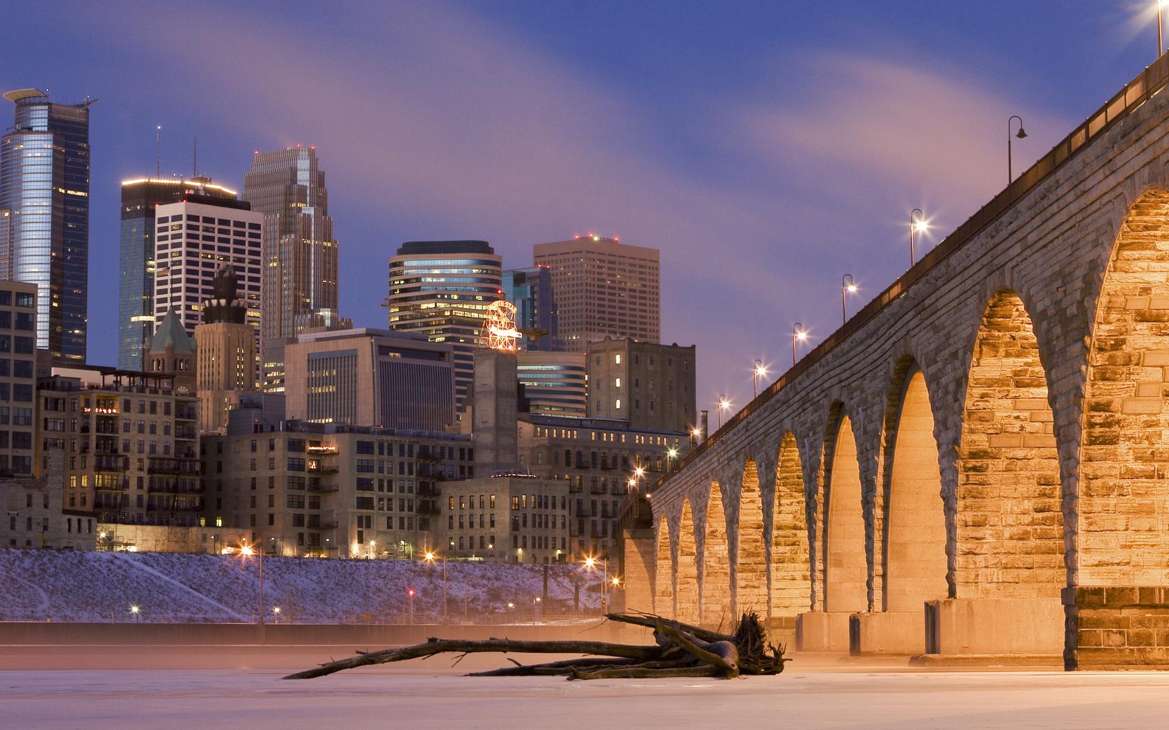 Minneapolis Desktop Wallpaper Wallpapersafari HD Wallpapers Download Free Images Wallpaper [1000image.com]