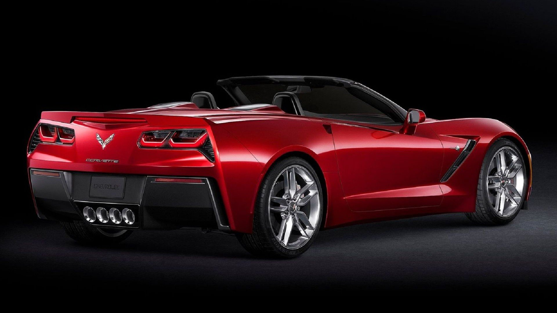 C7 CORVETTE Cars HD Wallpapers Pictures Hd Wallpapers 1920x1080