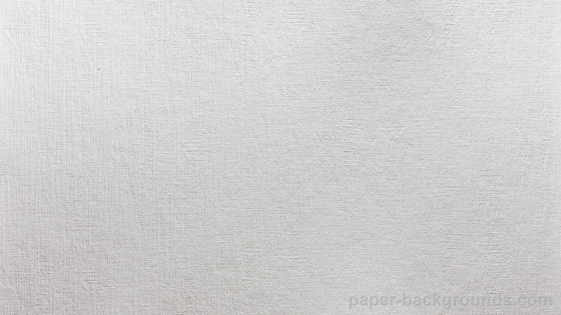 paper natural background texture ground back white textured 1920x1080