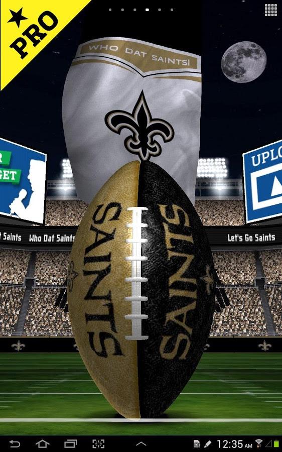46+ NFL 2015 Live Wallpaper APK on WallpaperSafari