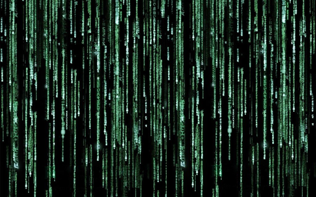matrix wallpaper moving animated android iphone windows 7 gif 5 4 1024x640