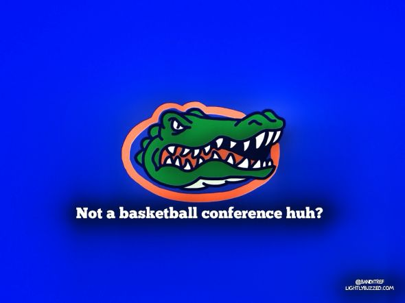 March Madness Wallpapers for the Sweet Sixteen   Lightly Buzzed 590x442