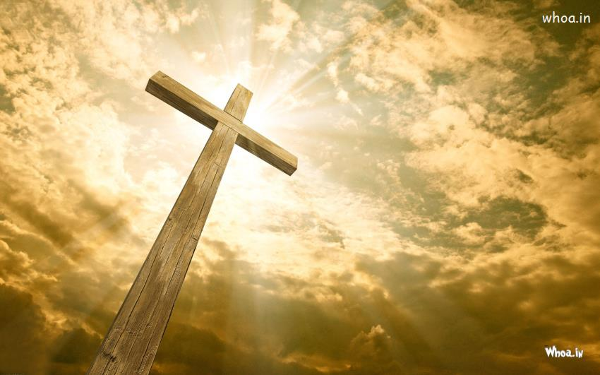 WallpapersCross WallpapersCross Images DownloadCristian Cross HD 850x531