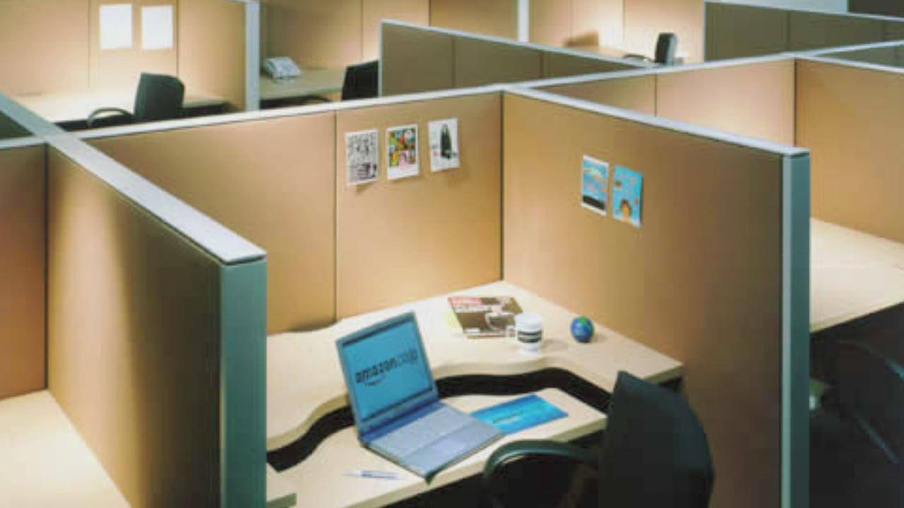 10 holiday decorating ideas for your office cubicle.htm 50   diy cubicle wallpaper on wallpapersafari  diy cubicle wallpaper on wallpapersafari