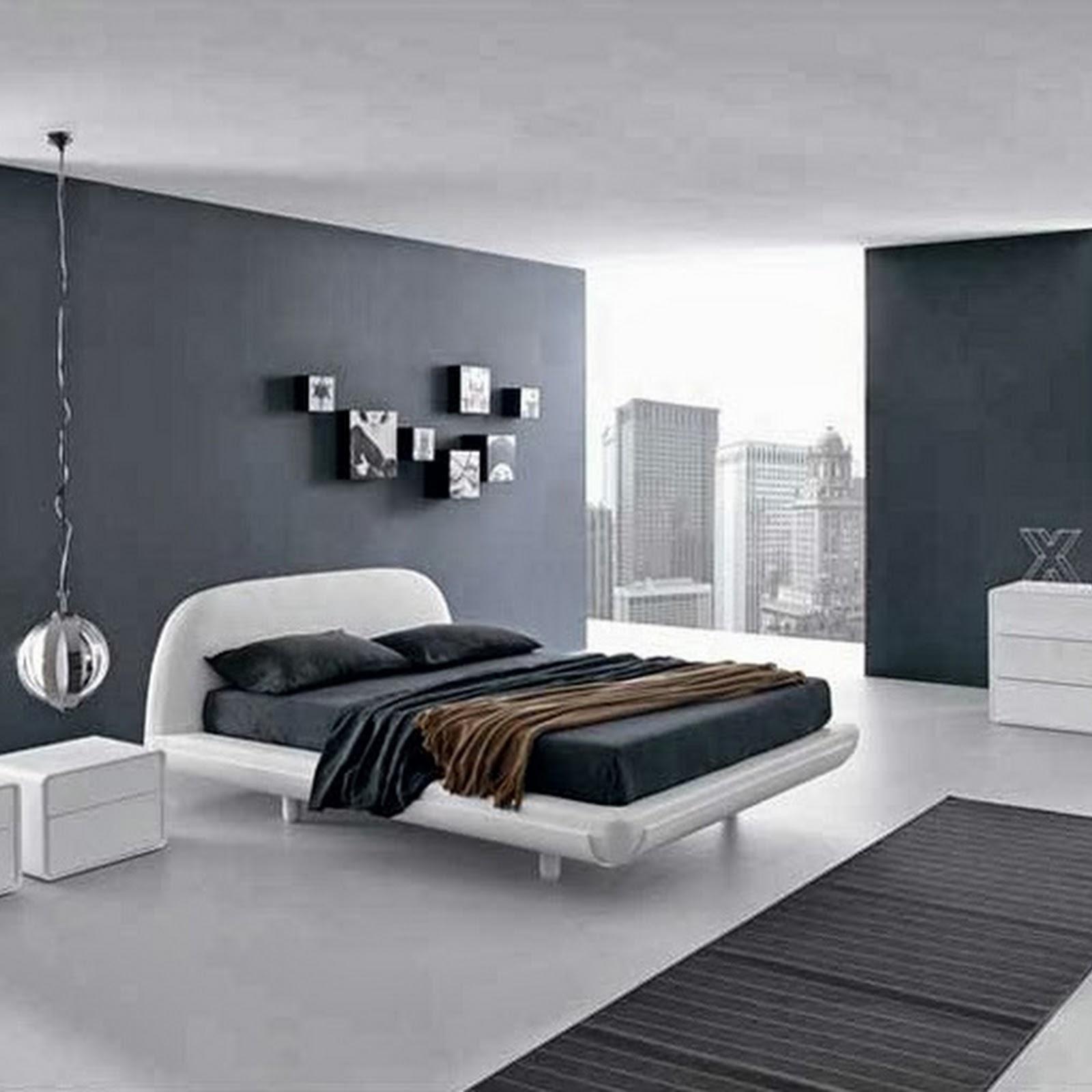 Free Download Paint Ideas For Bedroom Colour Combinations Bedroom Paint Combinations 1600x1600 For Your Desktop Mobile Tablet Explore 34 Wallpaper And Paint Combination Ideas Wallpaper Designs For Office Ideas