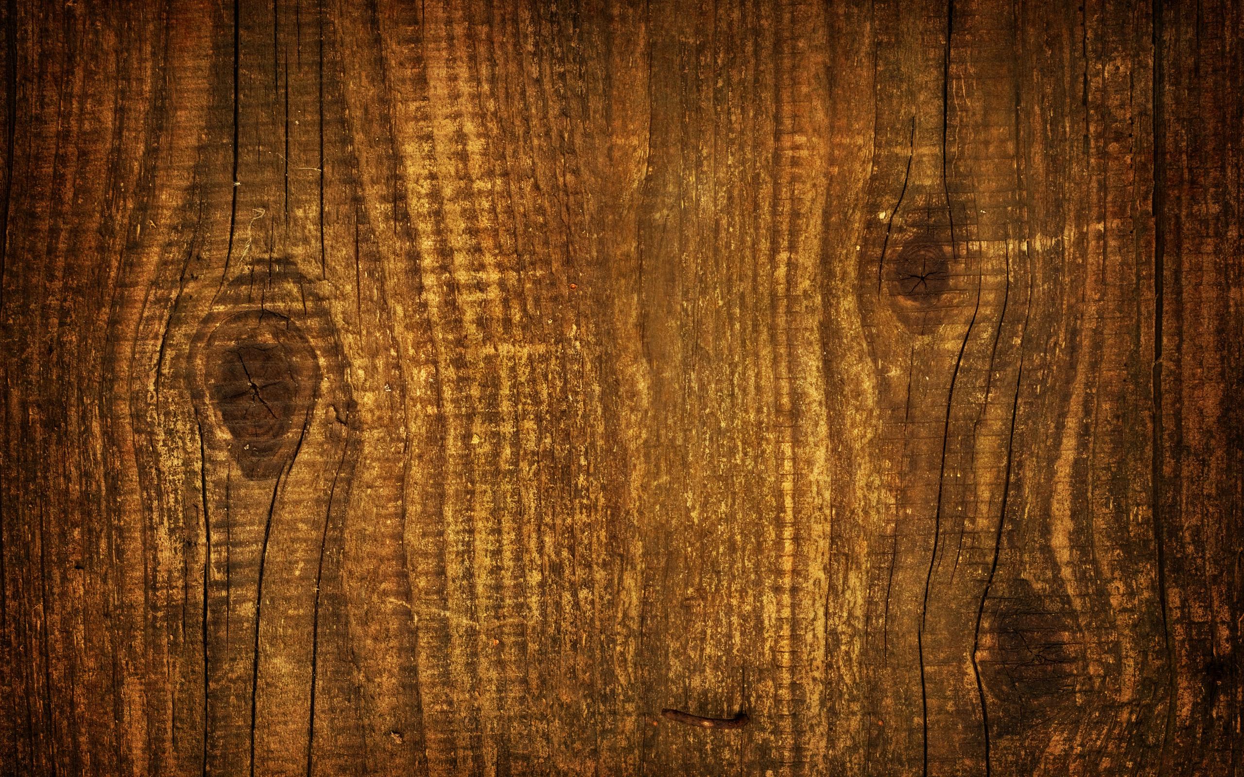 Wood texture 2560x1600