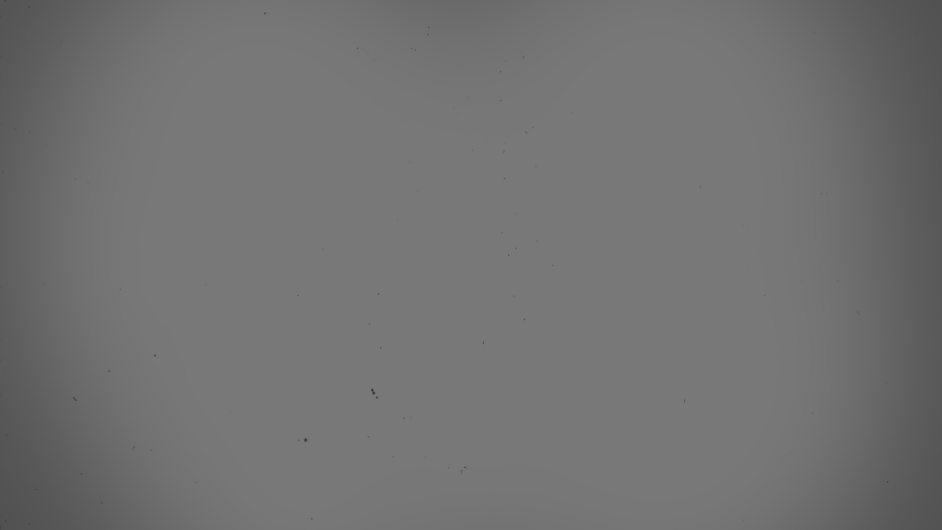 Gray Wallpaper Hd wallpaper   890595 1920x1080