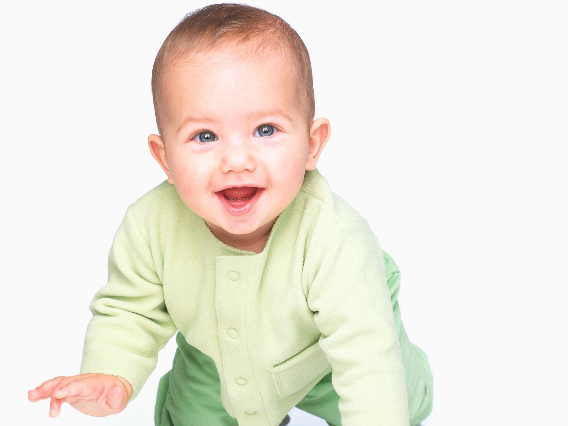 Cute Kids Babies HD 6 Wallpapers HD Wallpapers 1920x1440