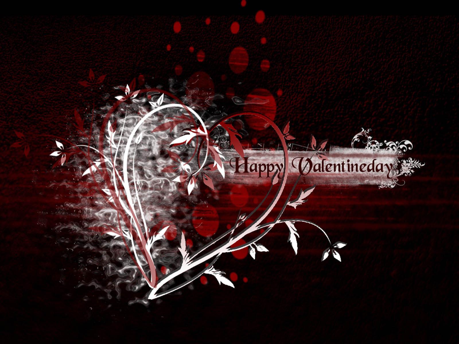 wallpapers Valentines Day Desktop Wallpapers 1600x1200