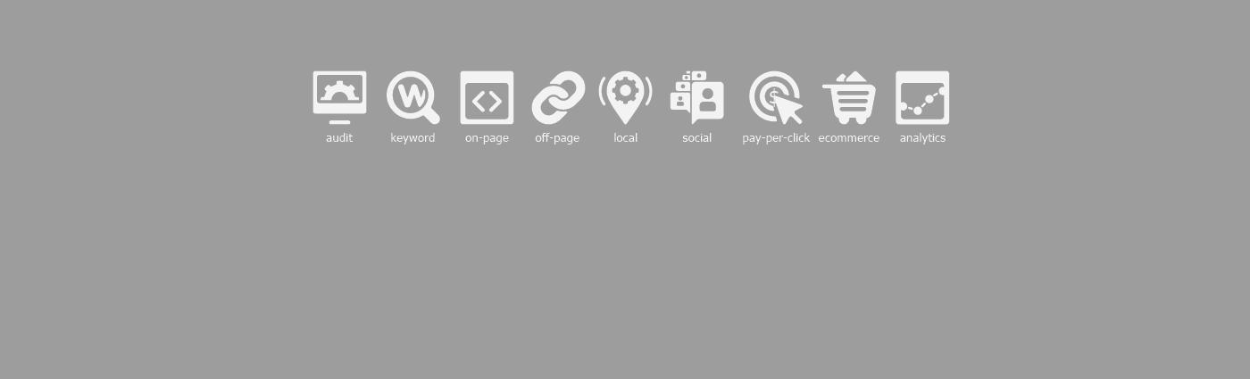Digital Marketing   LinkedIn Backgrounds   Get some inspiration 1400x425
