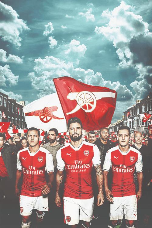 Arsenal Logo Wallpapers 2017 500x750