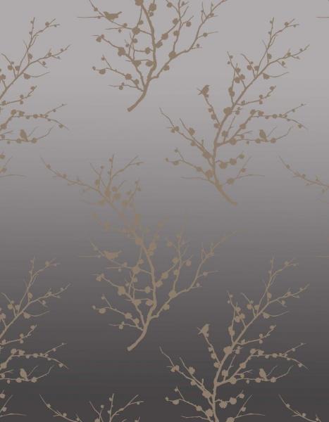 edie bronze tempaper wallpaper self adhesive repositionable temporary 467x600