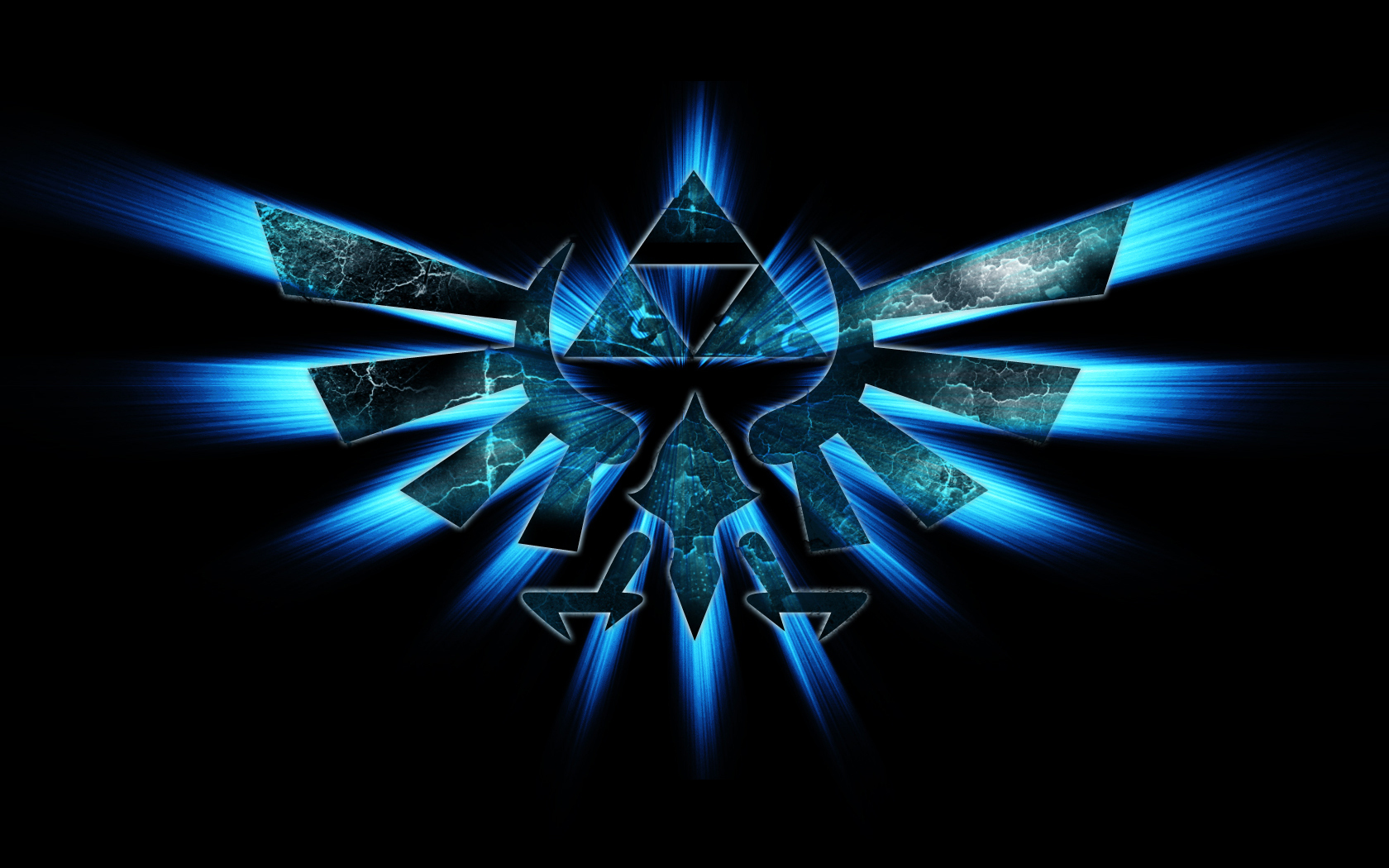 Zelda Wallpaper Hd 68706 1680x1050