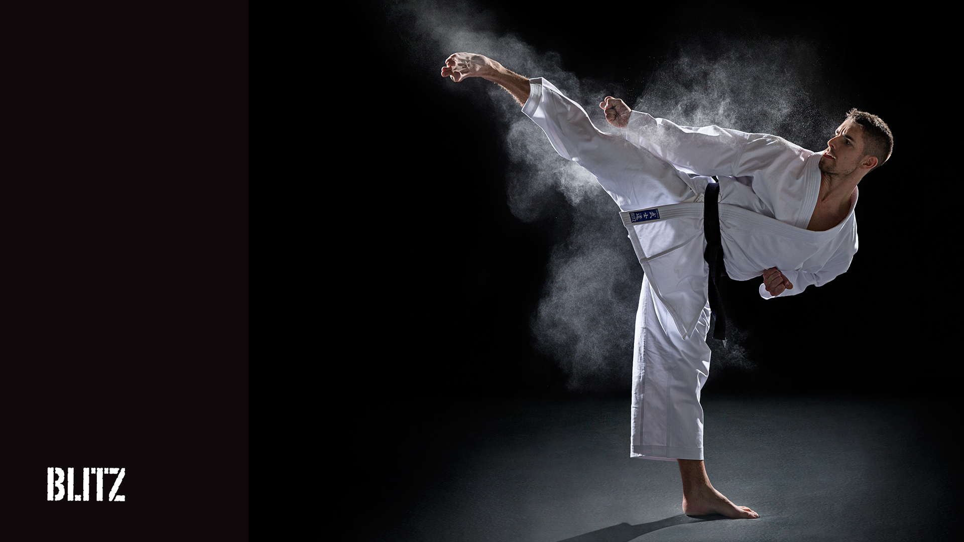 Free Download Hd Martial Arts Wallpapers 1920x1080 For Your Desktop Mobile Tablet Explore 76 Mixed Martial Arts Wallpaper Martial Arts Screensavers And Wallpapers Martial Arts Wallpapers Free Download