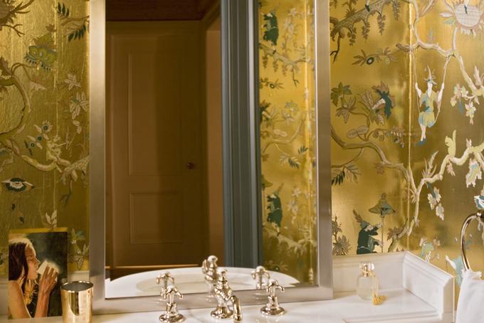 Free Download Stunning Chinoiserie Wallpaper Starks Chinaman In