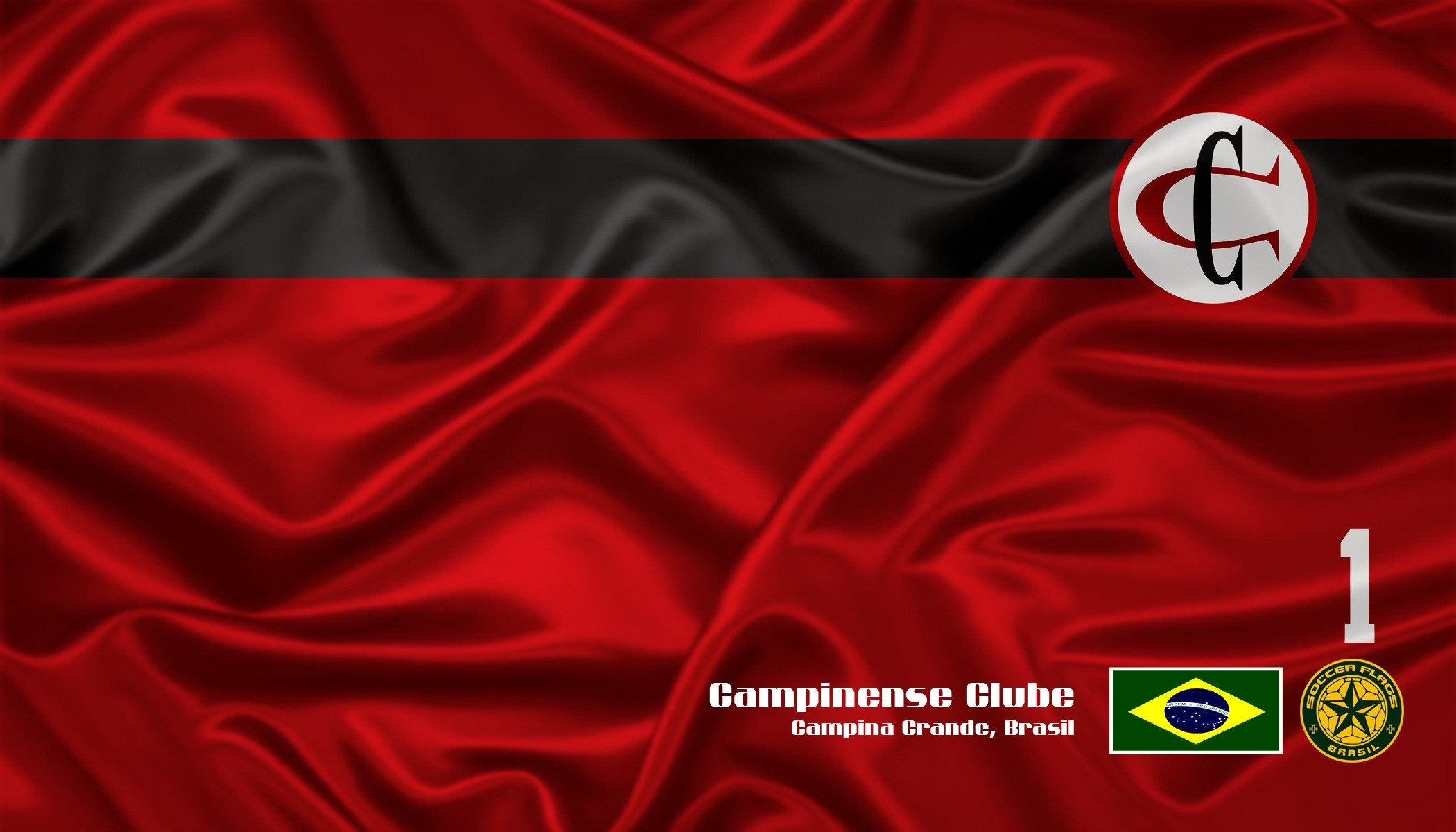 Flamengo Wallpapers 68 images 2100x1200