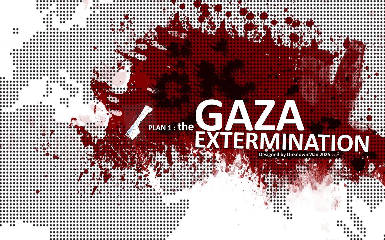 Download Save Gaza Wallpaper 1440x900 23319 Full Size DesktopAS 1440x900
