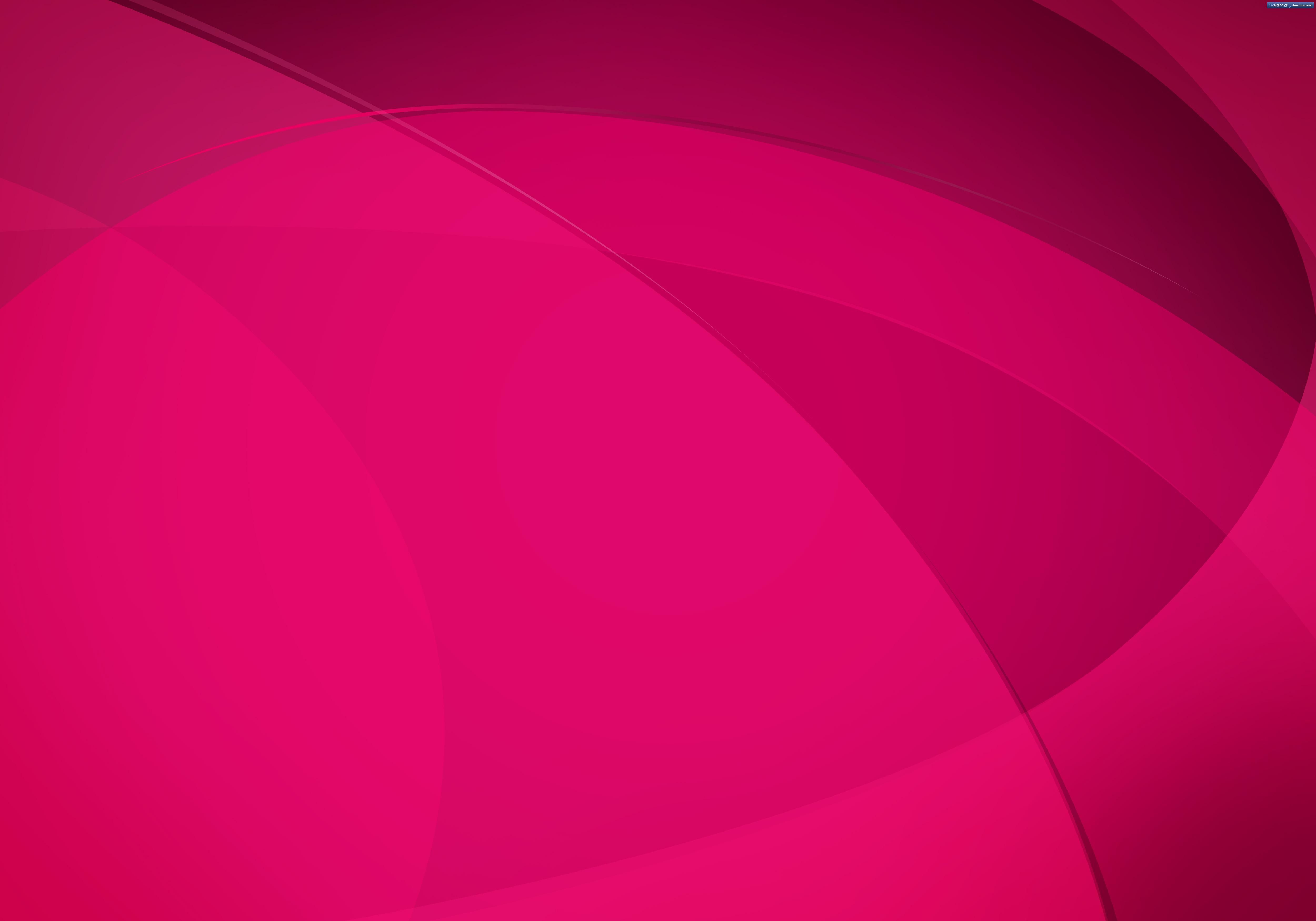 Pink background PSDGraphics 5000x3500
