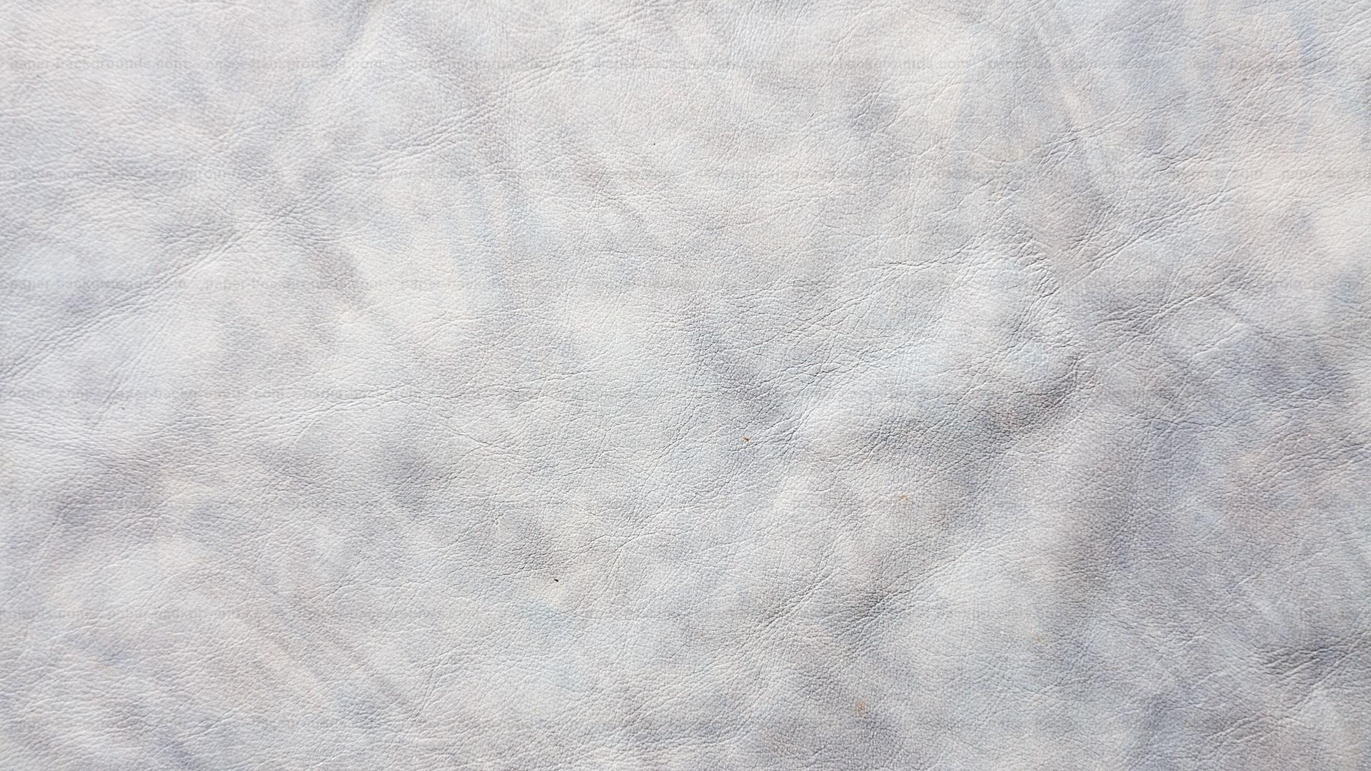 Grey White Modern Textured Wallpaper Wallpapersafari