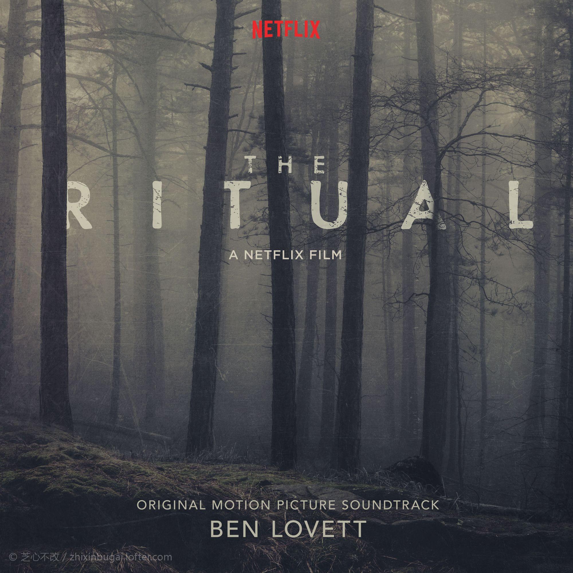 The Ritual 2017   Photo Gallery   IMDb 2000x2000