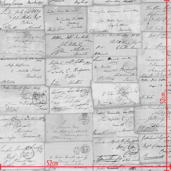 wallpaper love letter wallpaper full repeatjpg 702x702