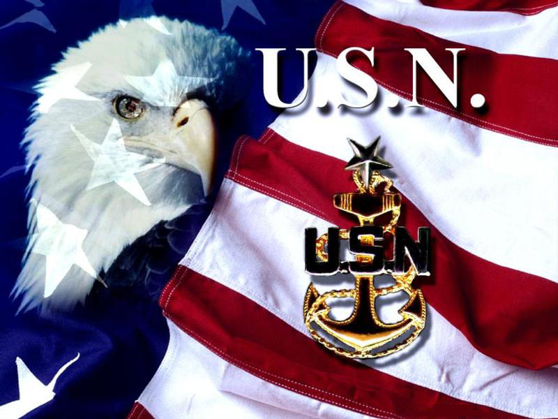 Us Navy Images Logo Wallpaper