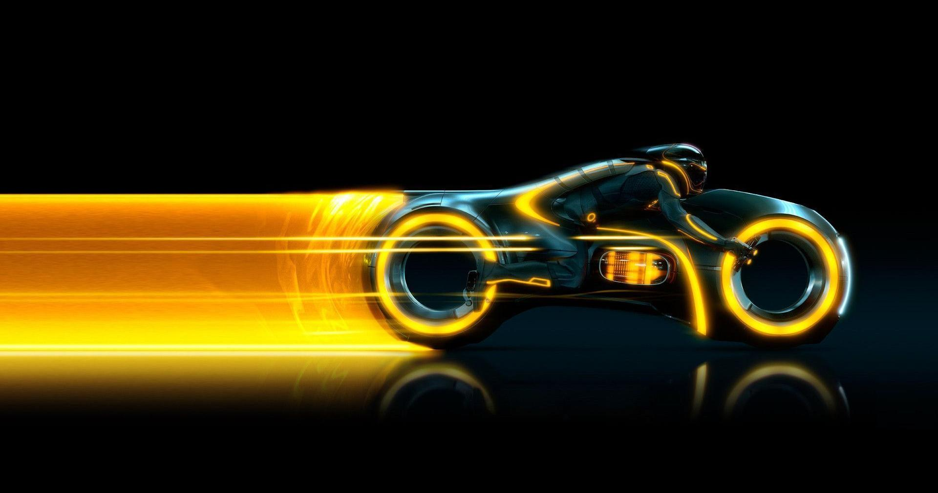 TRON Legacy Wallpapers HD Download 1920x1010