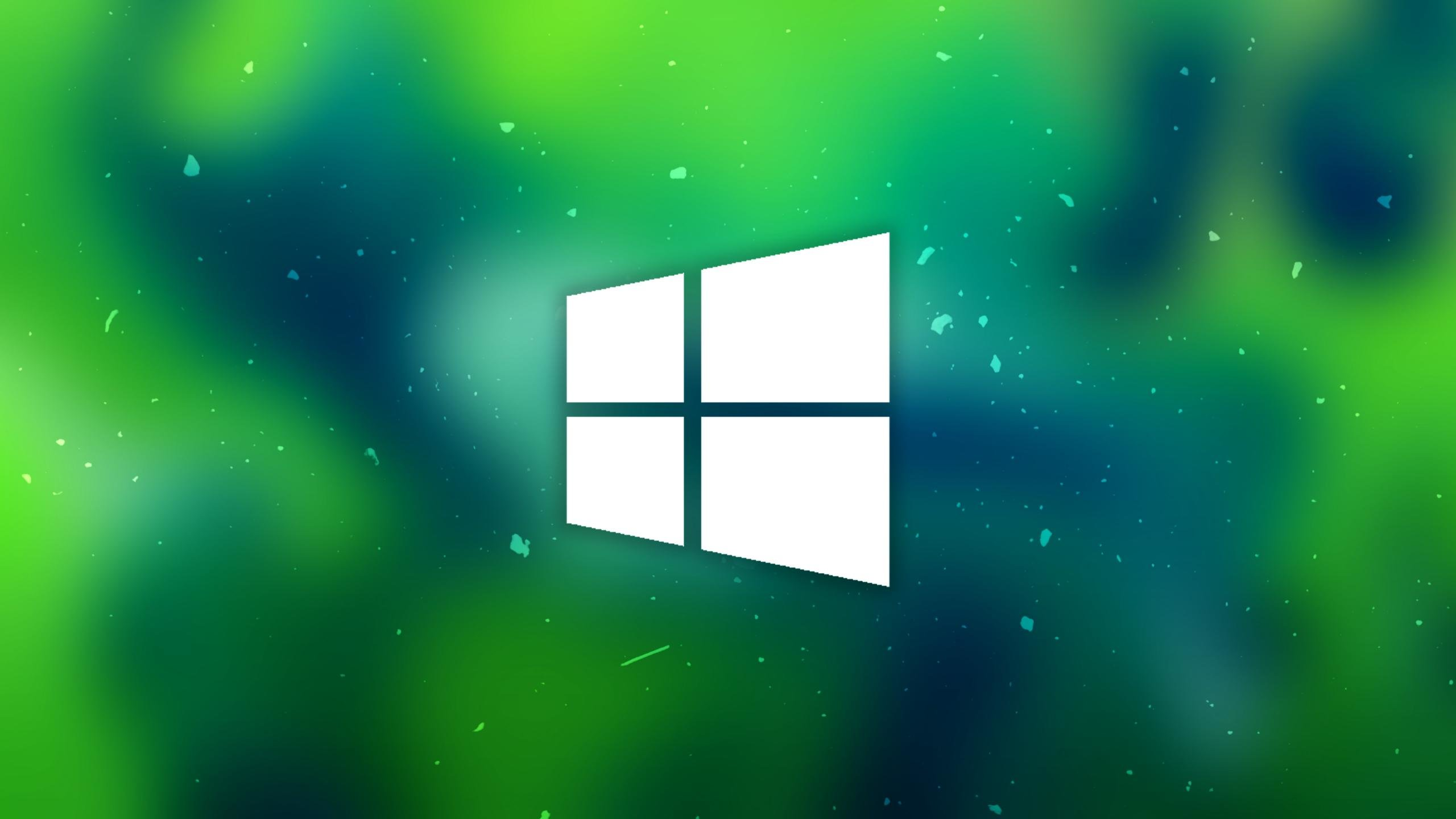 Awesome Windows 10 background ID130312 for hd 2560x1440 computer 2560x1440