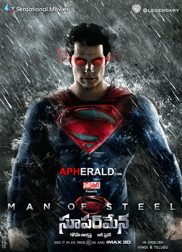 superman man of steel hd wallpapers 1080p cool