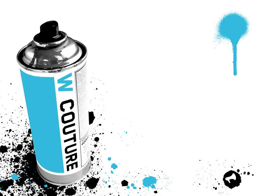 Desktop W Couture Spraydose by w stuff 1024x768