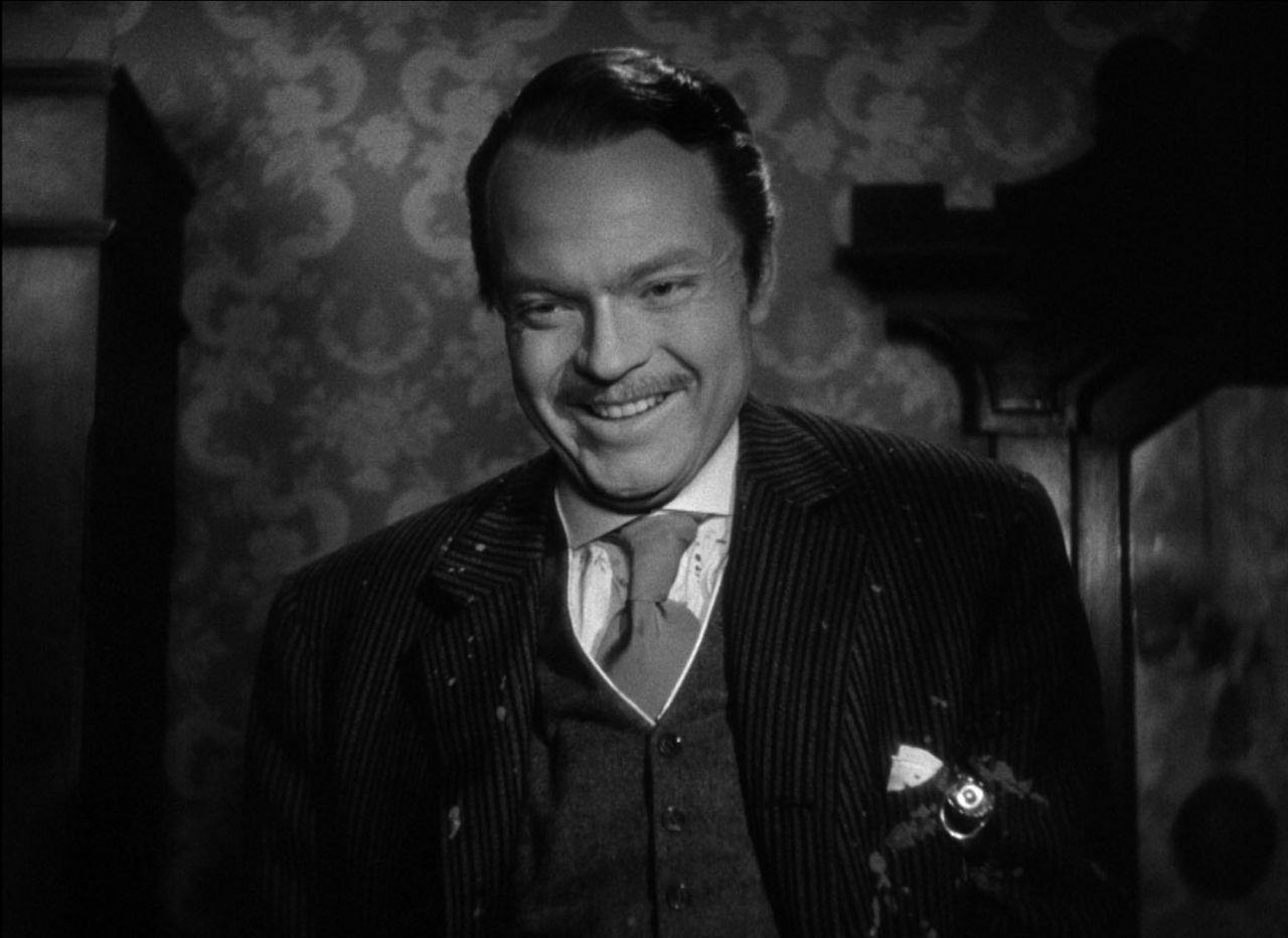 Citizen Kane 27481 Hd Wallpapers in Movies   Imagescicom 1280x932