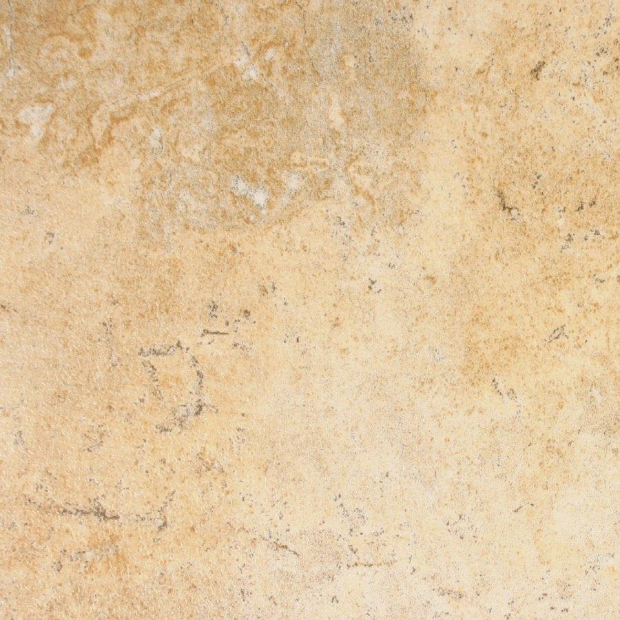 stone wallpaper lowes   weddingdressincom 900x900