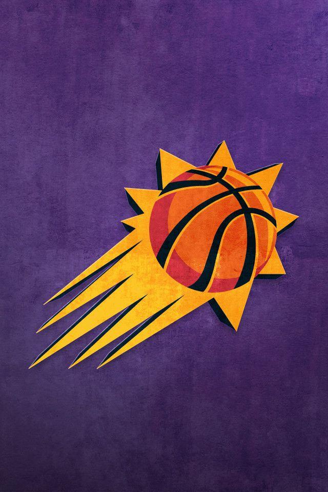 Phoenix Suns PhoenixSuns Phoenix AZ hitrentals Phoenix Suns 640x960
