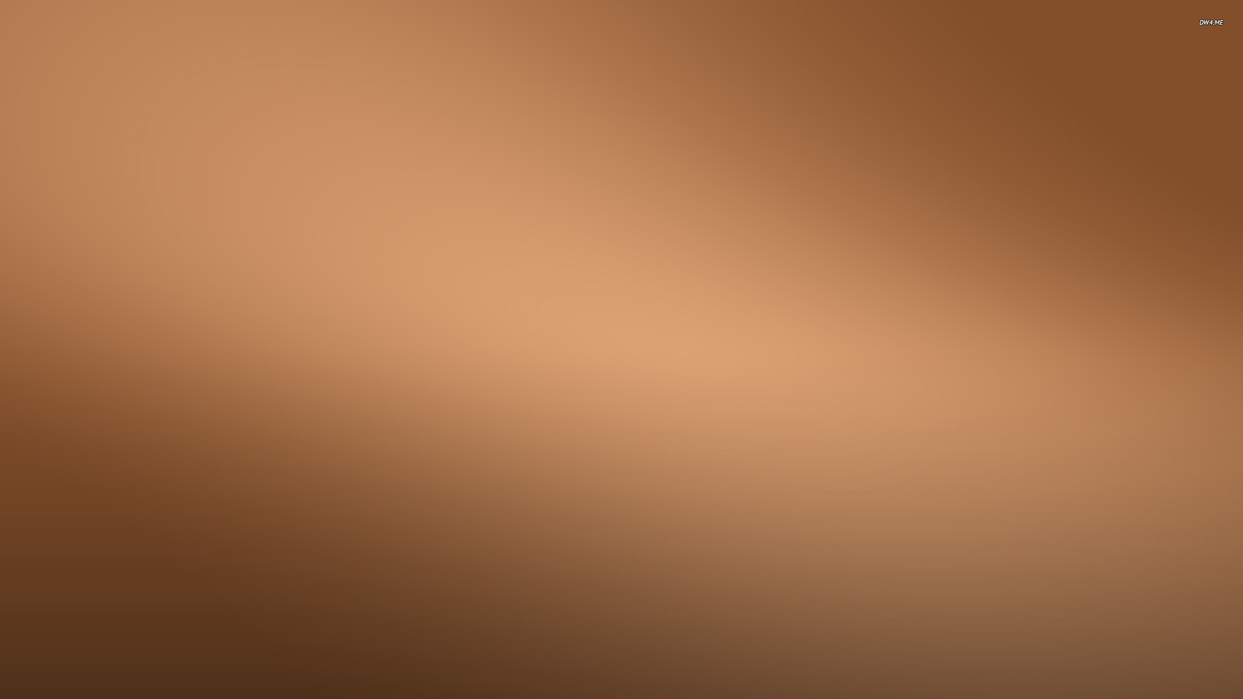 Bronze wallpaper   Minimalistic wallpapers   387 2560x1440